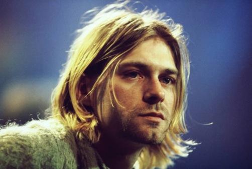 Kurt-Cobain-31-0-09-N