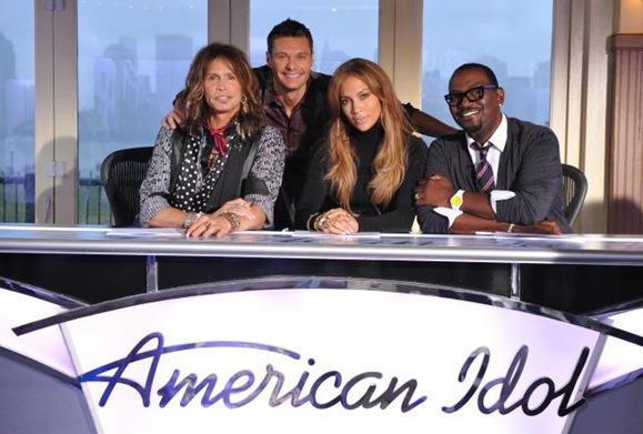 americanidol2011jurados2