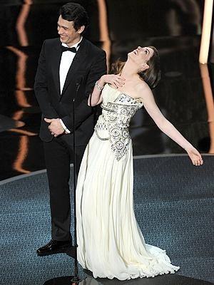 Premios-Oscars
