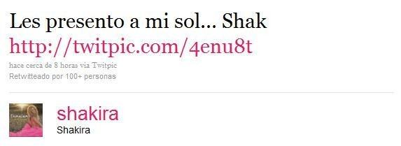 shakira-y-pique-twitter