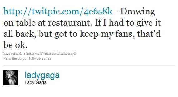 twitt-lady-gaga