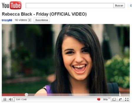 Rebecca-Black-Friday-de-YouTube-lo-retiro-la-cantante