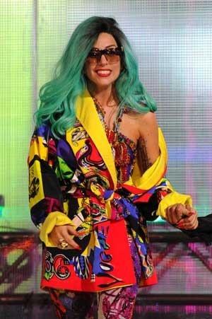 lady-gaga-moda