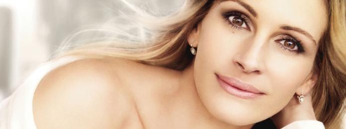 julia-roberts-photoshop
