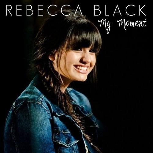 rebecca-black-my-moment-portada