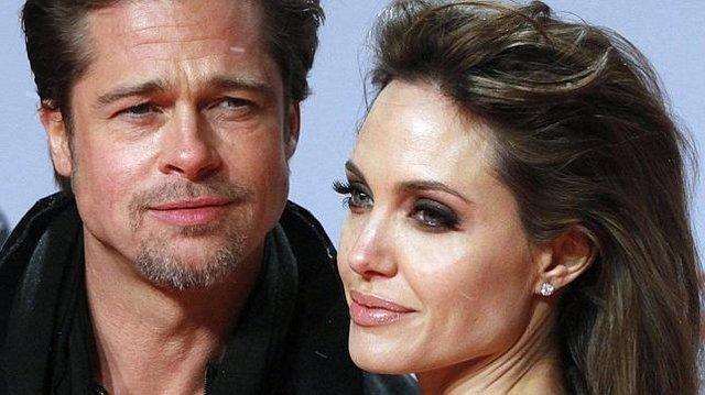 Angelina-Jolie-y-Brad-Pitt