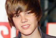 La masculinidad de Justin Bieber ahora tiene nombre