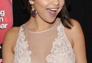 ¿Selena Gomez se reconcilia con Justin Bieber?