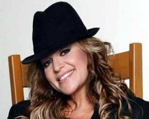 Biografía Breve de Jenni Rivera