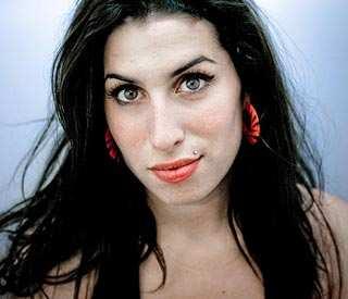 Casa de Amy Winehouse ya tiene Nuevo Dueño