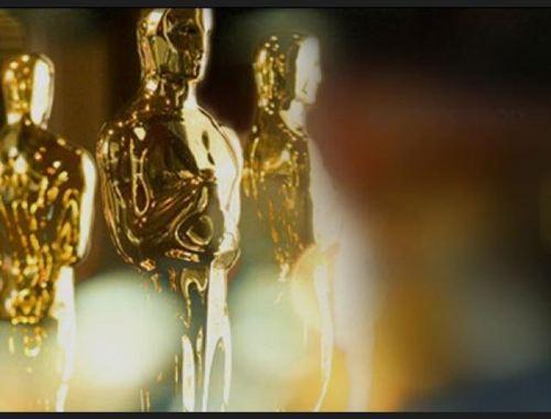 premios_los_oscar