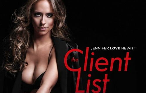 The-client-list