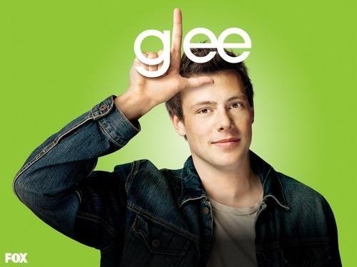 Glee_Cast_Finn_Hudson-1-