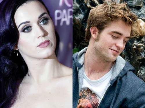 katy-perry-robert-pattinson