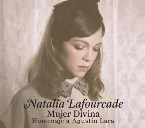 mujer-divina-natalia-lafourcade