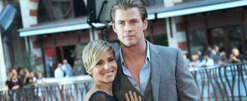 chris-hemsworth-y-elsa-pataky