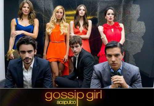gossip-girl-acapulco
