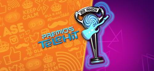 premios-telehit-2013
