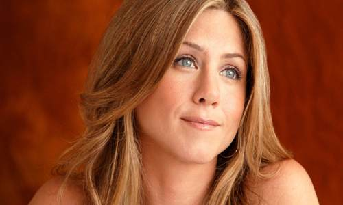 Jennifer-aniston-nice-hair-styles