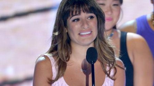 lea-michele-teen-choice