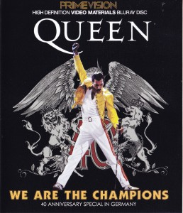 queen-we-are-champions